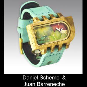 Daniel Schemel