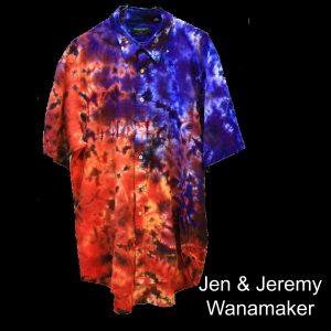 Jeremy Wanamaker1